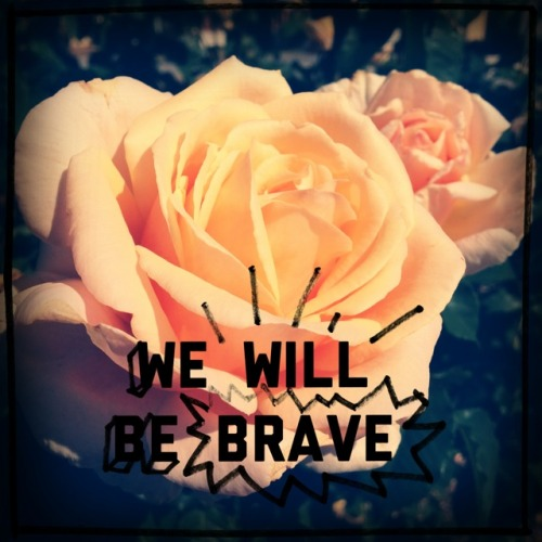 Bravery Rose. 11•11 #remembrance #day #11/11