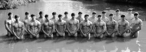 what lies beneath, indeed…  topher ;)  follow and tweet-back @BestOfBromance