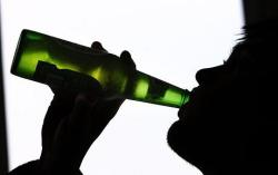 "Research shows binge drinking inhibits brain development Teenagers who binge drink risk inhibiting part of their brain's development and many are laying the groundwork for alcoholism down the track a Queensland University of Technology (QUT) researcher has found. Professor Selena Bartlett, from QUT's Institute for Health and Biomedical Innovation (IHBI), studied the effect excessive binge drinking during adolescence had on a particular receptor in the brain and discovered teen bingeing altered it irreversibly, keeping the brain in an adolescent state. ""The human brain doesn't fully develop until around age 25 and bingeing during adolescence modifies its circuits, preventing the brain from reaching maturity,"" she said. ""During adolescence, the brain undergoes massive changes in the prefrontal cortex and areas linked to drug reward but alcohol disrupts this. ""The research, which was carried out on rats, suggests that during ageing, the brain's delta opioid peptide receptor (DOP-R) activity turns down, but binge drinking causes the receptors to stay on, keeping it in an adolescent stage. ""The younger a child or teenager starts binge drinking and the more they drink, the worse the possible outcome for them."" Professor Bartlett said recent trends to mix high-caffeine drinks such as Red Bull with alcohol were making the binge drinking problem worse.   …that explains somethings."