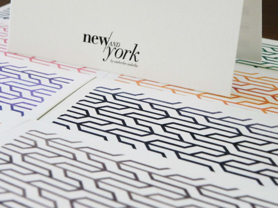 Introducing New And York by Amberlee Isabella  Digital artwork inspired by New York City! Visit my brand new @Etsy shop to check it out! ~Amberlee