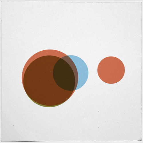 geometrydaily:  #318 Eclipses  For 2013