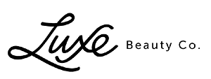 Follow us! @LuxeBeauty_Co
