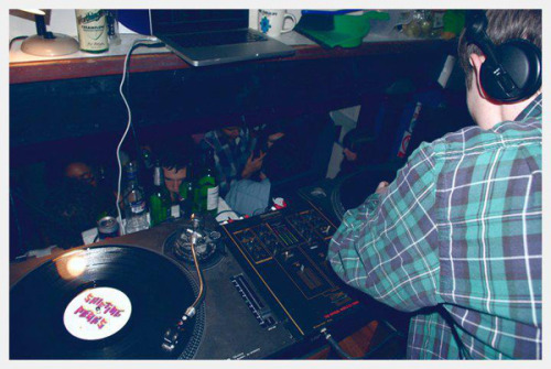 "London-born, Brighton-based DJ Lorca, aka 22-year old Xxx Xxxxxxx, remains a relatively new emergent from Brighton's resilient house music scene. But off the back of his debut white label release 'Moments' on Live Ones last July, Lorca is now known not just as prolific but also as critically acclaimed, dropping an unrelenting string of 12"" singles on high-profile record labels Left_Blank, Third Ear and now Dummy. It was the latter label, Dummy Magazine subsidiary Dummy Records, which served up Lorca's most successful single to date this March; a breathtaking and rhythmically-charged 12"" release by name of ""Can't See Higher/Missed Me"", infused on side A with a deep, angular bass, hypnotic samples and a searing, drone-like fuzz, affording on side B something of a more low-end tribal undertone to Lorca's signature focus and endearing drive. Throughout Lorca's rapidly expanding discography, it is clear that the headphone-panning idiosyncrasies in the rhythm-section are key to the success of his sound. But whilst a subtle influence from dubstep (most apparent on 'Moments') has tended to fade over time, tentative shades accrue on occasion in the whirring, errant instrumentation of tracks like 'Hold Back', 'Giant Star' and others. Sample-wise, Lorca is consistently soulful and selective, tending towards the subtle re-layering of female vocals in line with his nostalgia-driven choice of samples and patient, slow-burning compositional ethos. Acclaim has come (deservedly) from all sides. Not only have his tracks made the cut for BBC Radio 1 Essential Mixes curated by the likes of Modeselektor and Scuba, but Bonobo included 'Can't See Higher' in his 2012 Bestival DJ set. Since the start of his collaboration with booking agency Elastica Artists, Lorca has made appearances across the Europe and the UK, including festival sets at Croatia's Dimensions and Echo Festivals, as well as acquiring the position of DJ in residence at weighty Brighton club night AKA AKA ROAR. Following Lorca's most recent release, a blissfully smooth Faith Evans vs Nuyorican Soul remix on Corsica Studios' club night-turned-label Church, and ahead of two new remixes due out before the end of the year, I caught up with Sam to discuss his gradual shift away from dubstep, ideas for a new live show, and first-hand take on the place of vinyl in a scene where DJs are increasingly shifting towards CD and digital formats…  tP: Lorca isn't your first project, how did this one come about? L: I was originally making dubstep, but then I started making other stuff as my taste began to develop. I ended up getting into more chilled out stuff. I just got bored of dubstep after a while. tP: Why 'Lorca' the name? L: I was living on a houseboat called 'Lorca'.  The houseboat was named after the poet, 'Lorca', who I've checked out and I like – but my DJ name is not quite so romantic. He is no great influence on me. tP: Who would you consider your contemporaries? L: They change all the time. When I first started doing Lorca in 2009, Joy Orbison and Scuba were huge, and 'HYPH MNGO' had just come out. That was a real turning point for me. tP: What kind of effect has working with bigger labels had on the way you like to work? Does it affect your ability as an artist to refine and rework your tracks over time? L: When I've done a track – they are done. I'll never go near it again. But it varies – with Dummy, Leo came to my house in Brighton and just said 'play me everything you have' – and I played him my demos, some really rough demos – and he kind of let me choose what I wanted to release – that's the way I like to work.tP: But can too much perfectionism in your writing hurt? L: Yeah – its very confusing when you're working on tracks. I've had tracks I've been working on for months, and if you listen to the fine grain of them, you end up messing the track up entirely. I've done that enough times. I've done 15 versions of some tracks before switching back 10 versions and settling with that. I think sometimes I pay too much attention to the fine grain and not enough to the feel of the track. Its ultimately more about the feel – you can get lost entirely if you go too far into the grain of it.   tP: And does reaching this wider audience have an impact too? L: It does. Can't See Higher on Dummy Records brought me up a level and really put pressure on me to make something just as good every time! But you can't think about that. For now I'm going to try and make what I want to make.tP: So what else have you got coming up we should know about? You've just put out a record with Church… L: That remix with Church was my choice, I thought the two tracks blended together well. I also have two more remixes for different labels coming out. One is coming out in October, and then another definitely before the end of the year. tP: Have you ever thought about doing gigs outside of clubs, maybe in a more relaxed setting? L: Yeah, definitely. The more I DJ the more I think about doing something slightly different. I've been thinking about a live show.  So many people go to clubs for the madness rather than the music. Its just the setting DJs have to play in if they want to advance themselves. Thing is I'm in this DJing scene now where my music is played by DJs, so I'm not playing in the library just yet… tP: Do you think there is much place for vinyl now that so many DJs have been liberated by the CD? L: I use both vinyl and CD. CD because you can burn so many tracks, and I find myself a few days before a gig wanting to work something new into my set. Beatport has so many tracks you won't find in your record store down the road. That is the easiest way to get new music – its instant. I still pick up records when I can, I prefer the sound of them and they are definitely more fun to mix with. reprinted with permission from USSU Pulse Magazine."