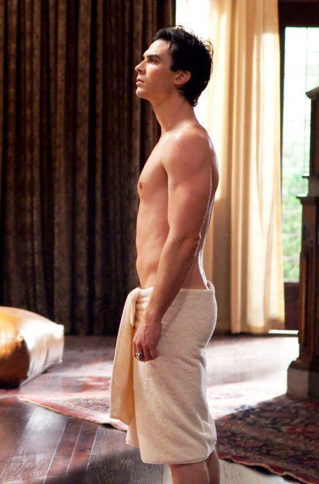 ijsomerhalder:  good god.