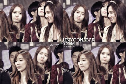 imyoonageneration:  Yoong SO ADORABLE!!! :D cr: as tagged
