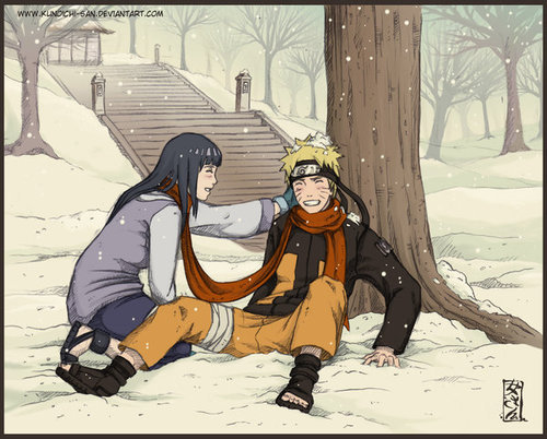 jsoggy:  Hey if you love the couples KiritoxAsuna, NarutoxHinata, SasuSaku, InuKag, RoyxRiza, EdxWinry, plus MORE and some Romantic and funny stuff, then you'll love my Blog. Please Follow me! :D