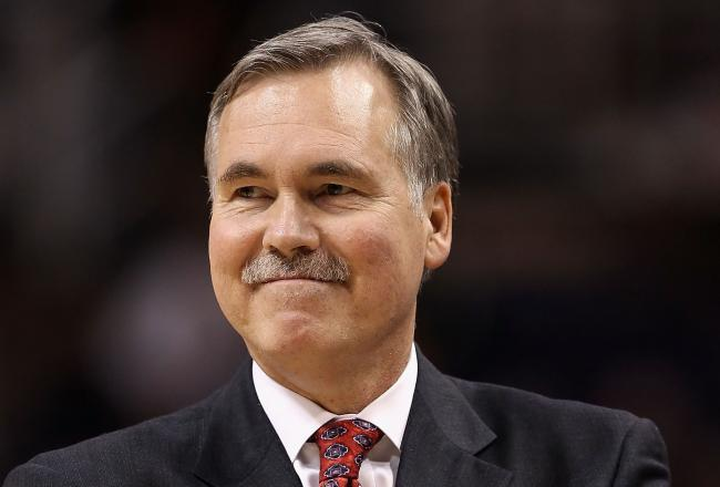 "nbaoffseason:  ""Yuuuuuuuuup!"" BREAKING: Lakers fans, Mike D'Antoni is your guy for the next 4 years. Run tell dat!"