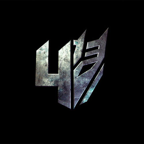 Transformers 4 will be set 4 years after Dark Of The Moon Things are beginning to pick up pace with regards to Transformers 4, with Michael Bay following up last week's announcement that Mark Wahlberg will be taking the lead with the first official plot details…