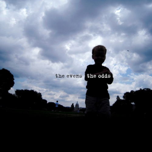 On The Evens' third album, Ian MacKaye and Amy Farina confront what it means to be a grown-up punk: how to question authority while accepting adult responsibility. Stream The Odds now.