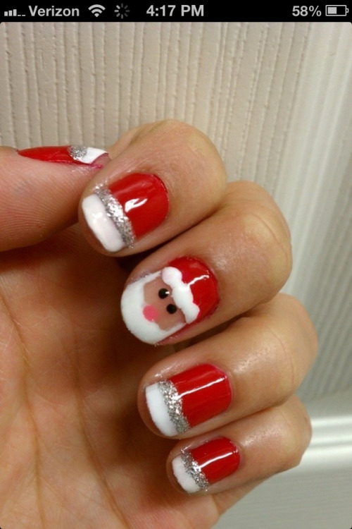 k-cole126:  I'm so doing these for Christmas!