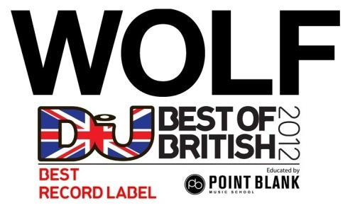 PLEASE VOTE FOR WOLF IN THE DJ MAG BEST OF BRITISH DJ MAG AWARDS. CLICK THE PHOTO TO VOTE!