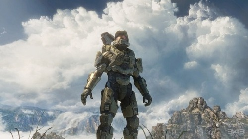 Halo 4 Spartan Ops episode 2 'Artifact' now available