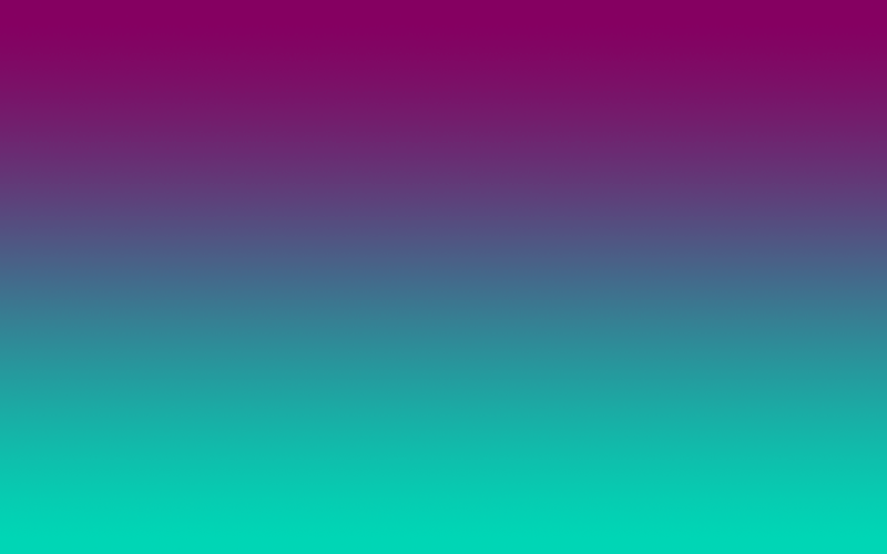 Rainbow #262 → Submit your favorite color and you'll get promoted in the tumblr rainbow … → Follow me if you like rainbows, I'll follow back.