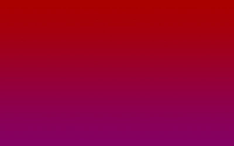 Rainbow #263 → Submit your favorite color and you'll get promoted in the tumblr rainbow … → Follow me if you like rainbows, I'll follow back.