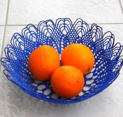 corbeille et oranges 3 on Flickr.