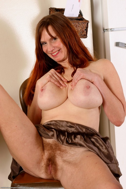 Atk hairy mature breeze mom xxx picture