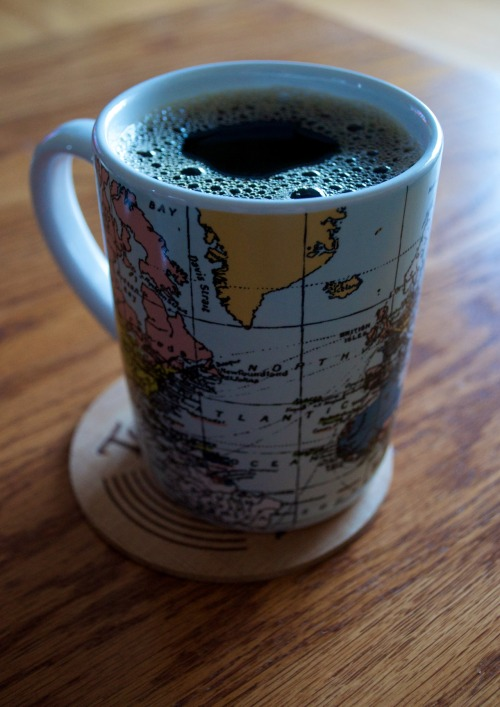daughter-of-smoke-and-bone:  metr0link:  i want this even though i hate tea and coffee  you what