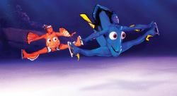 fuks: disney on ice is scary