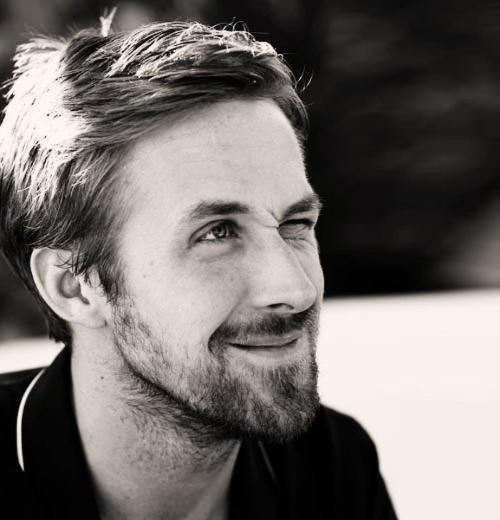 Happy Birthday to the one and only Lord Gosling! The life, heartbeat and inspiration of this blog <3