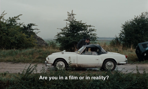 descroissants:  week-end(1967), jean-luc godard