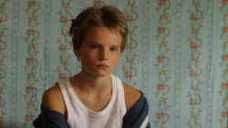 Tomboy★★★★☆ (2011) Celine Sciamma's Tomboy is a tiny but fierce film about the repercussions from an…View Postshared via WordPress.com