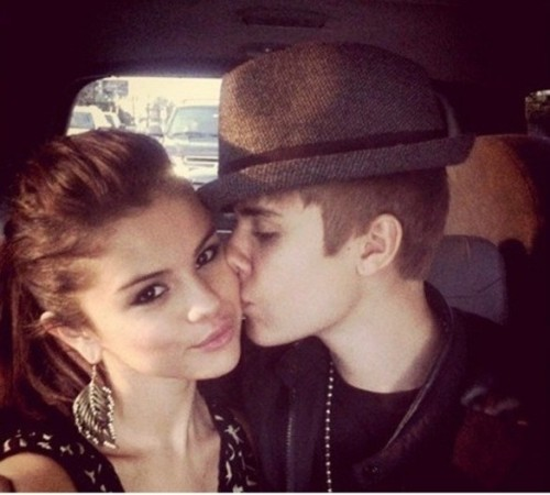 Poll: Will Jelena get back together? Vote here!