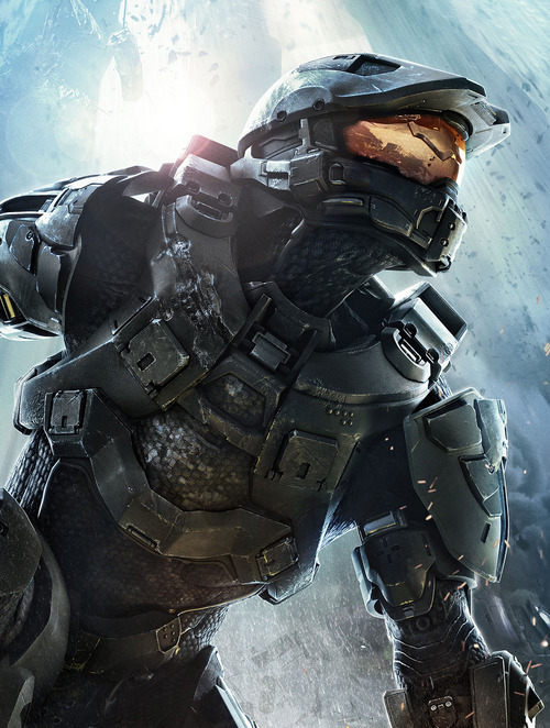 "gamefreaksnz:  Halo 4 sales reach $220 million on launch day  Microsoft said ""Halo 4″ racked up $US220 million in global sales on its launch day, beating records set by previous installments in the series."