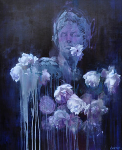 cosascool:  Jake Wood-Evans
