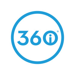 360i is an inquisitive bunch, focused on understanding the world around them, and how people connect with it. It's this curiosity that helps them see what's next, letting their clients be the first to take advantage of the new opportunities that are emerging all around them. 360i · Contact