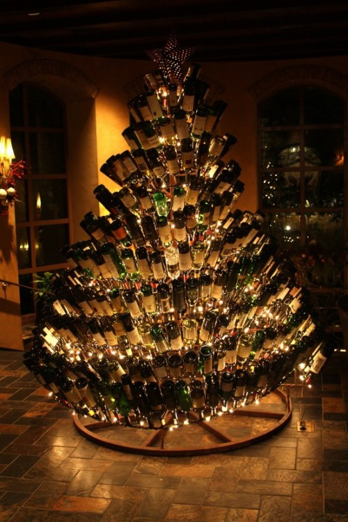 the-absolute-best-posts:  nautical-nuisance: My kind of tree   Via/Follow The Absolute Greatest Posts…ever.