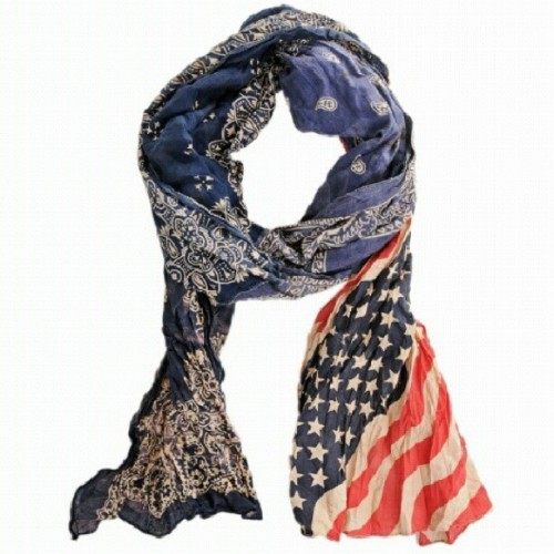 About to get this scarf #SNEAKERJUNKIE