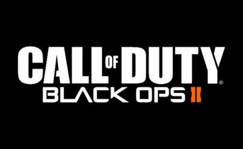 videogamenostalgia:  Black Ops 2 disk read errors? If you're planning on buying a hard copy of Black Ops 2 you might want to wait. It seems that some retail copies have the wrong files on them. A few Steam users are reporting that their second disk is actually Mass Effect 2. Now if this happen on Steam you could just simply let Steam download the missing files after you have the game linked to your account. Not sure how EA and Treyarch will deal with this for console users.