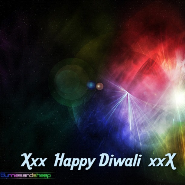 Happy Diwali  to my indian mates xx #textgram