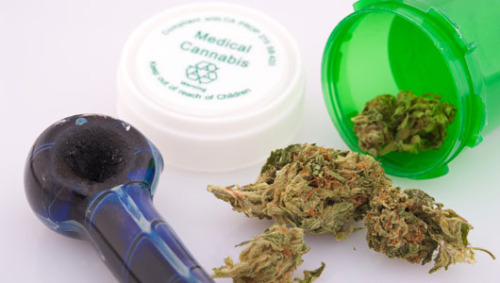 I am blogging this because Massachusetts legalized medical marijuana sales. I am not sure how this is going to play out…but it should be interesting.  mothernaturenetwork:  Legalized pot: Smoke it or eat it?Very little research has been done about the health effects of ingesting marijuana or THC-infused foods.