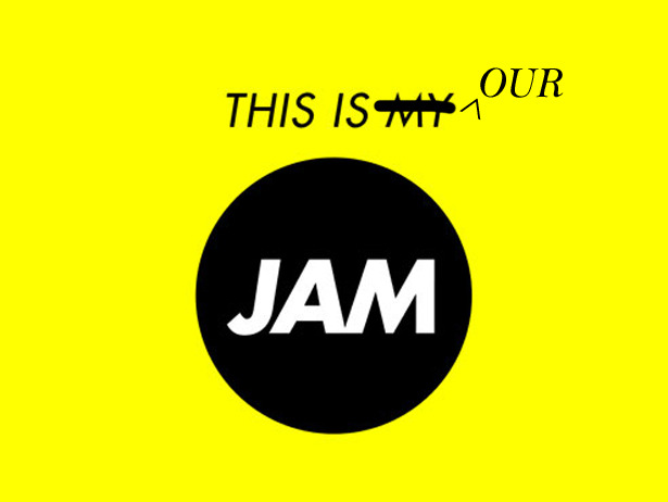 What is VH1 listening to? Add us on ThisIsMyJam and find all the songs we've been recommending, from Young Jeezy to Marina + The Diamonds.