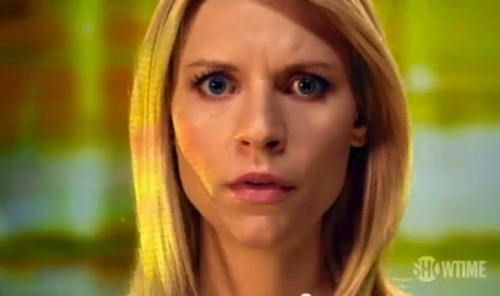 CLAIRE DANES IS THE BEST CRIER IN THE HISTORY OF TELEVISIONby David Dean http://bit.ly/ZCAkIz