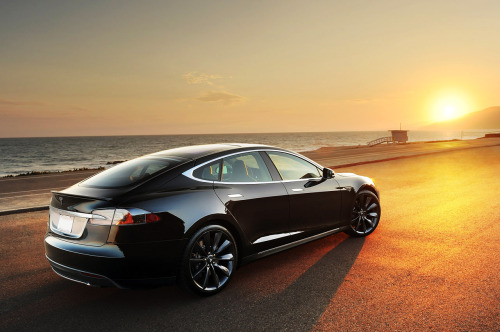 Say hello to the 2012 Motor Trend Car of the Year.
