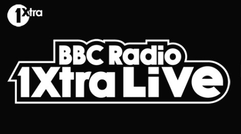 Looking forward to 1Xtra Live tonight in Manchester! Tune in to BBC Radio 1Xtra or watch it live from 7.30pm HERE!
