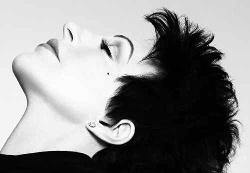 Liza Minnelli to guest star, sing on Smash this season!