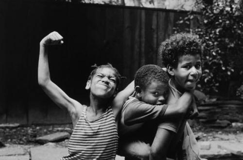 k-a-t-i-e-:  New York, 1973 Alécio de Andrade