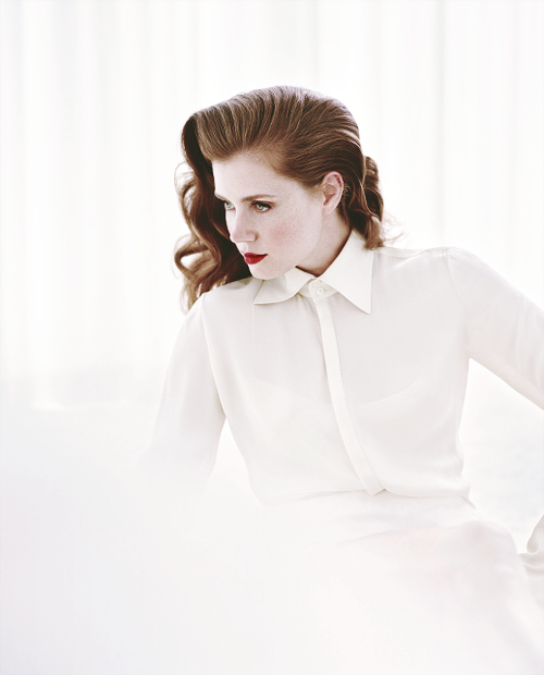 4/100 pictures of Amy Adams