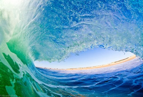 and the rip curl pro portugal is once again on the wct. can't wait for next year