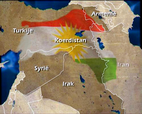 Iraqi Kurdistan Pushes Limits on Oil, Autonomy | Voice of America By Mark Snowiss With Kurds asserting themselves throughout the Middle East, Iraq's semi-autonomous Kurdish region has stepped up its profile on the world's oil scene. A series of recent petroleum deals signals a direct challenge to Baghdad's claim of total control over the country's oil exports and a possible step by the Kurds toward their longstanding aspirations for increased autonomy, or outright independence. Within the last few months, Iraq's Kurdistan Regional Government, or KRG, has begun construction on a major international oil and gas pipeline project with neighboring Turkey that would allow the Kurds direct access to world markets via the Mediterranean. FULL ARTICLE (Voice of America) Photo: jan Sefti/Flickr