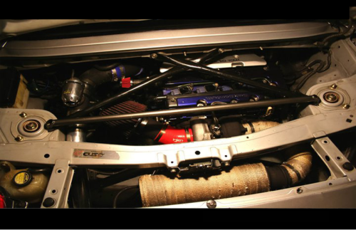 conekillers:  mr2+k20+turbo=awesome