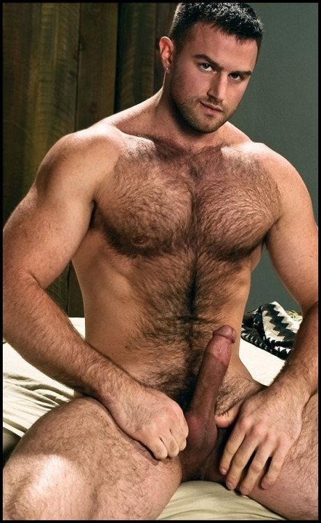 #gayxxx    ||    #cock     ||    more #Heath_Jordan    ||  #HunkFinder  ||