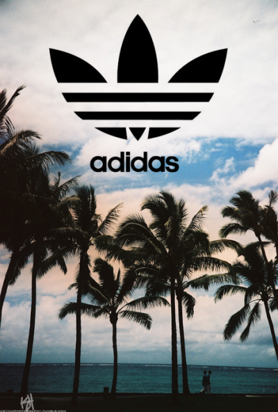kevinhphotography:  Adidas Project Follow me On Instagram @kevinhphotography