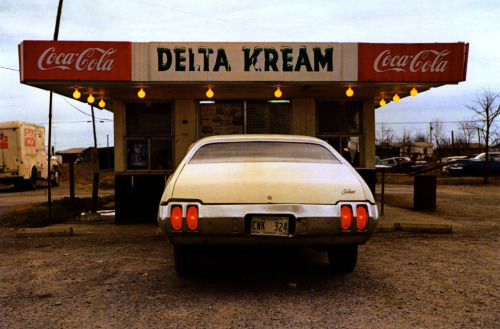 rrrick:  William Eggleston