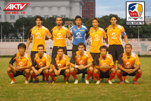UFL Global vs Loyola, a set on Flickr.