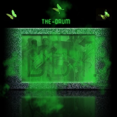 The-Drum - D.D.T. http://dismagazine.com/disco/mixes/30724/the-drum-ddt/