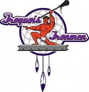 All-Native Pro Lacrosse Teams Will Again Share Iroquois Lacrosse Arena in 2013 A pair of all-Native professional lacrosse clubs will continue to operate out of the same facility for the coming season. During the Canadian Lacrosse League's inaugural year in 2012 both the Ohsweken Demons and Iroquois Ironmen staged their home contests at the Iroquois Lacrosse Arena in Ohsweken, Ontario. But the two squads were not the only members of the league, more commonly known as CLax, that utilized the same arena.
